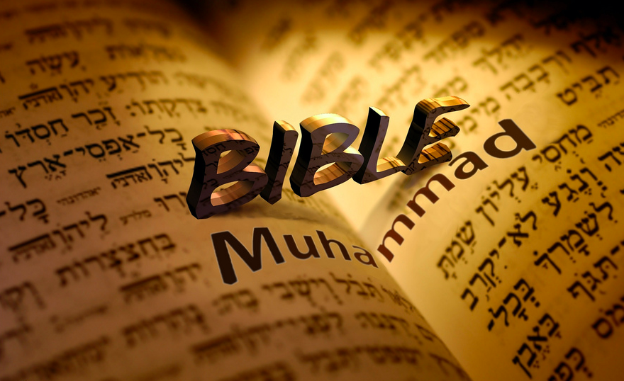 muhammad-in-bible