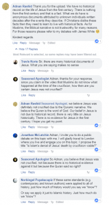 adnan rashid seasoned apologist
