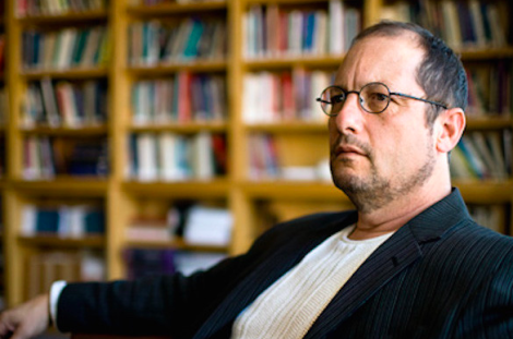 bart ehrman on mark not being jewish