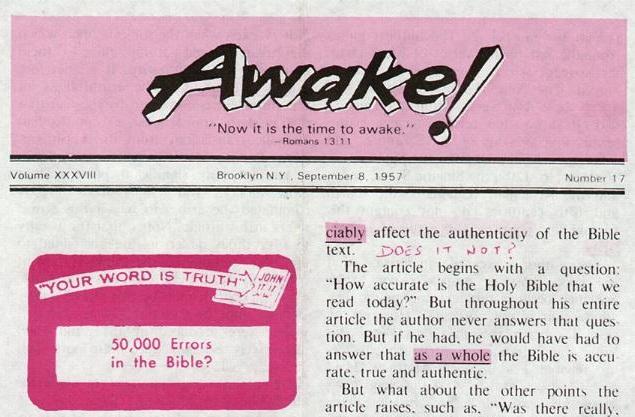 50000 errors awake