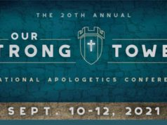 strong-tower-conference-2021